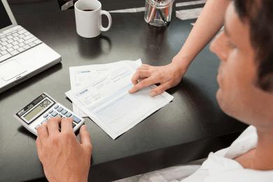 Profit Clinic