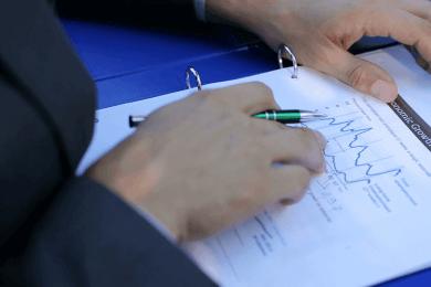 GDPR Consultancy