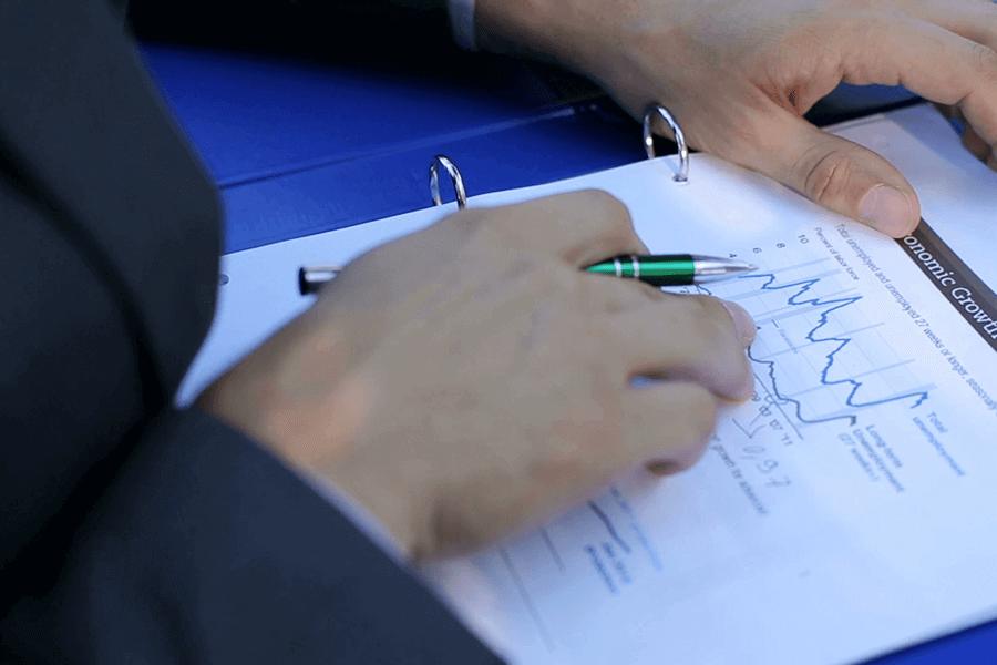 GDPR Consultancy Small 1