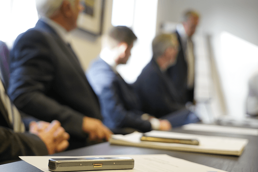 GDPR Consultancy Small 2