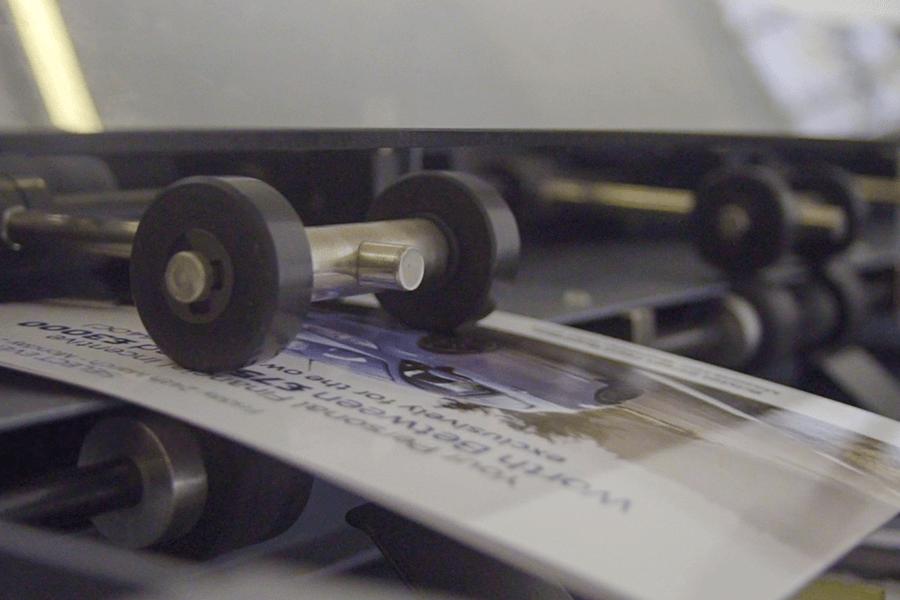 Print Fulfilment Small 1