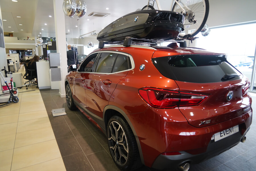 bmw-bike-rack