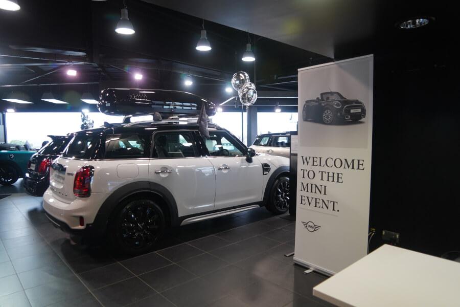 mini-car-sales-event