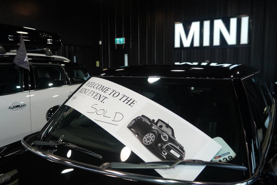 mini-sold