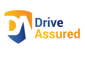 Drive Assured Insurance Products