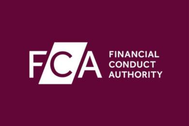 FCA Mediation