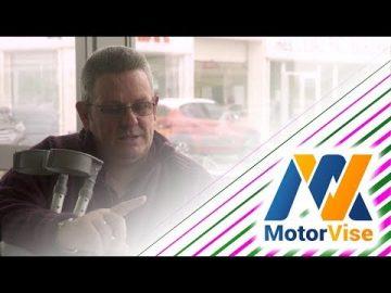 Customer Video - Motability